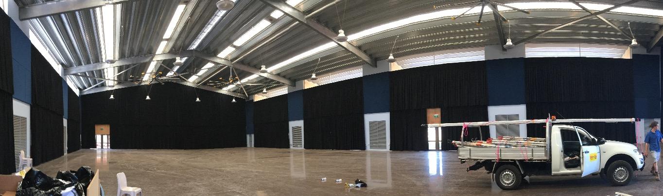 Buchanan Park Events Centre_edited