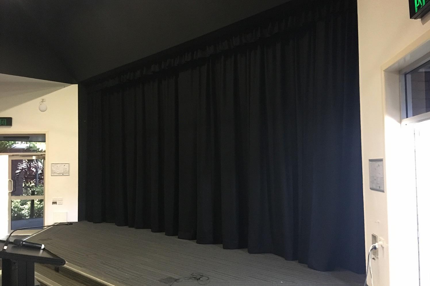 Whitsunday Anglican School Mackay