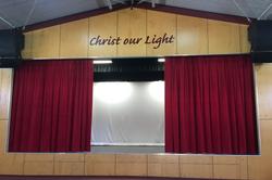 Good Shepherd Catholic College