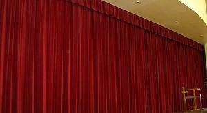 Red curtains.jpg