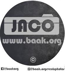 baak.org-bal.png
