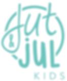 logo+J%26J.png