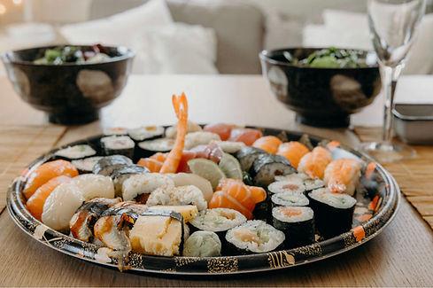 Sushi Menü Platte .jpg