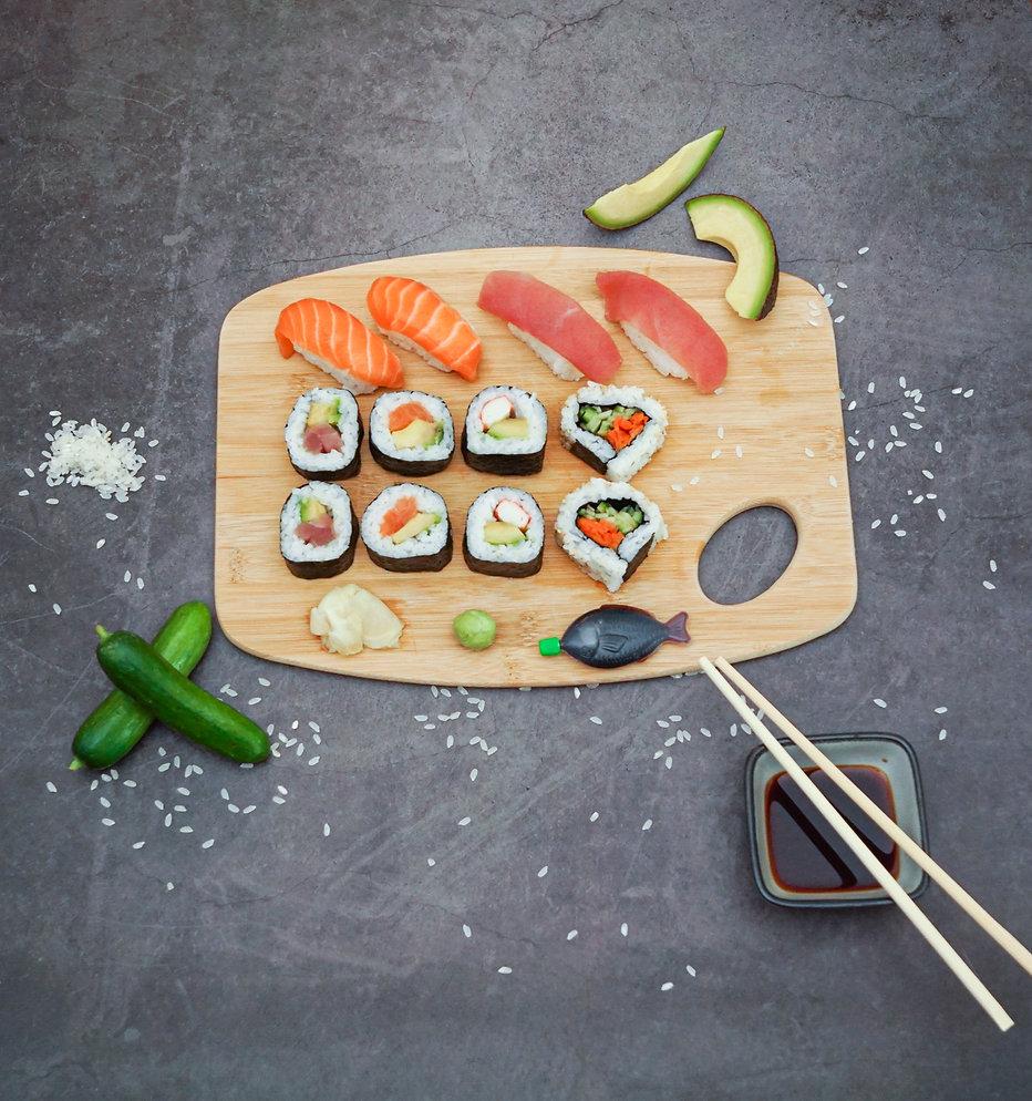 Sushi.ch-13.jpg