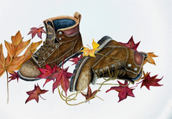 Boots%20and%20leaves_edited