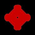 Logo_MonumentHistorique.png