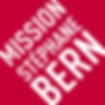 Stephane-bern-800x800.jpg