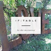 IF Table Love (1).jpg