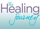 HealingJourneyLogo.png