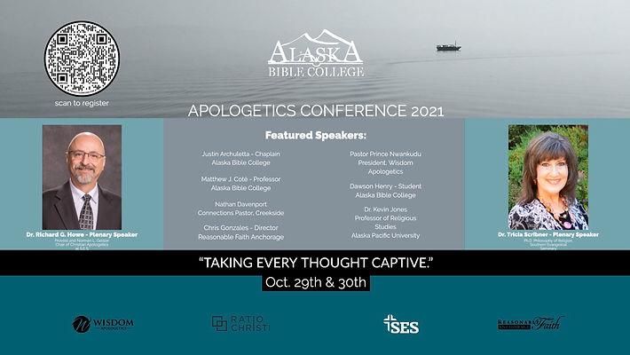 Fall Apologetics Conference QR.jpg