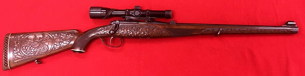 Steyr Daimler Puch model Zephyr rifle for salehugh.jpg