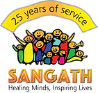 Sangath new logo-transparent background.