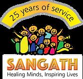 Sangath new logo-transparent background.