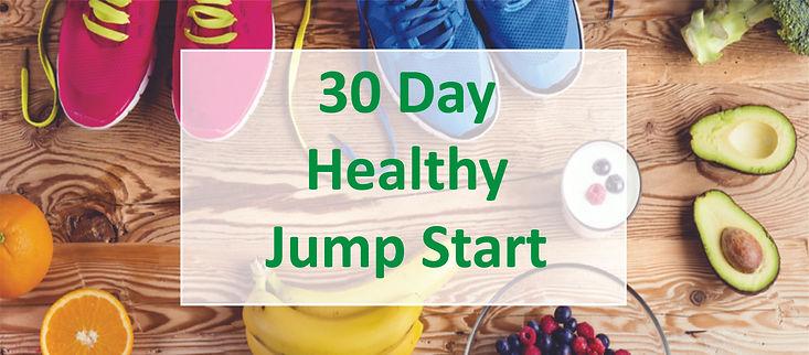 30 Day Healthy Jump Start.jpg
