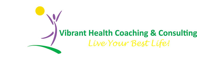 Vibrant Health Coaching Logo.jpg