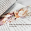 Thumbnail: Nier Automata bookmark set