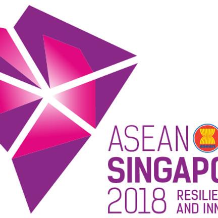 ASEAN DAY RECEPTION 2018