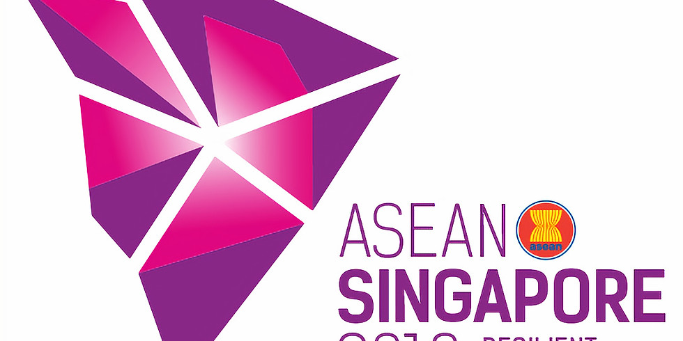 ASEAN DAY RECEPTION 2018 (1)