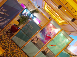 Exhibition full