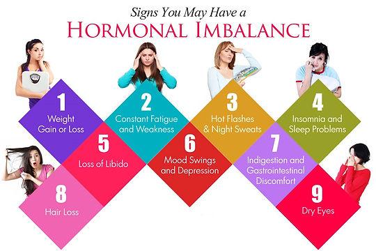 hormonal-imbalance.jpg