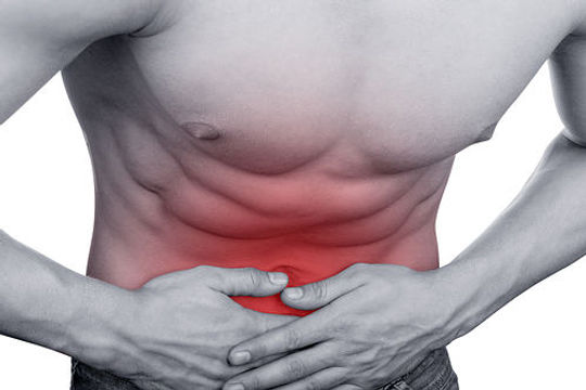 Home-Remedies-to-Treat-Digestive-Disorde