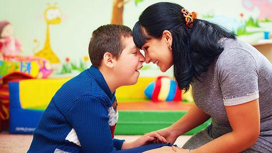 autism-spectrum-disorder-managing-behavi