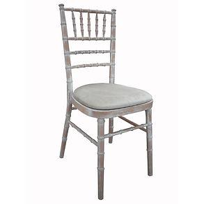FUR001LW-Lime-Wash-Chiavari-Beige-Seat-P
