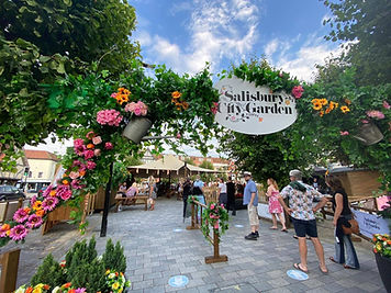 Salisbury city garden.jpg
