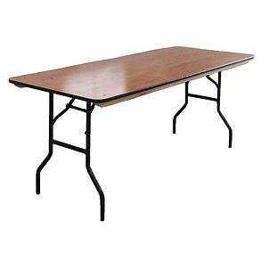 Trestle-Table-2ft-6.jpg