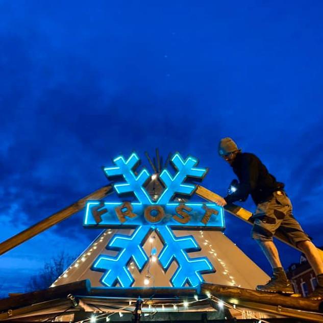 Frost Salisbury.jpg