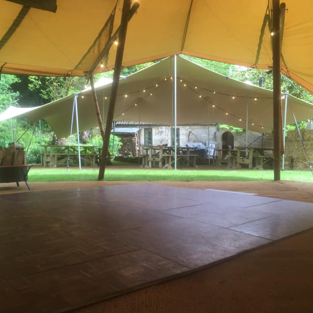 Tipi and Stretch Tent 1.jpg