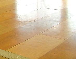 plywood-dancefloor (2).jpg