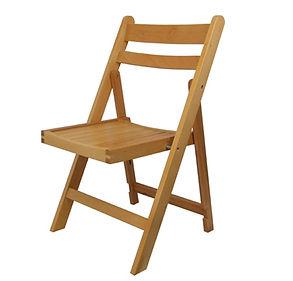 FUR010-Wooden-Folding-Chair.jpg