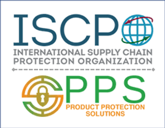 ISCP Logo.png