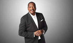 mathew-knowles bio.jpg