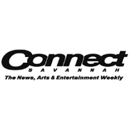 Connect Savannah GA logo.png