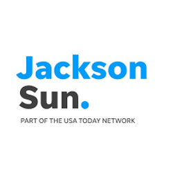 The Jackson Sun Logo.png