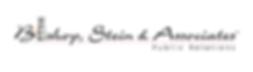 BSA Logo.png