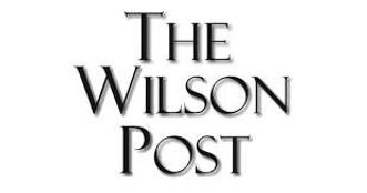 The Wilson Post Logo.jpg