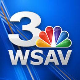 WSAV 3 Logo.jpg