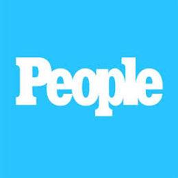 People Magazine Log.jpg