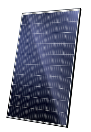 Solar Panel 1.png