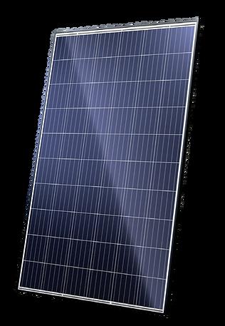 Solar Panel 1.png