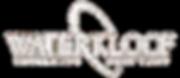 waterkloof-logo.png
