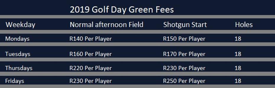 Golf Days FINAL.jpg