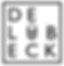 logo_lubeck.png