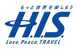 H.I.Sロゴ2.jpg