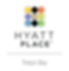 NRTZT_L001c-stk-TM-color-RGB.png