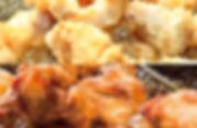 とり天vsから揚げ大分食べ比べセット.jpeg