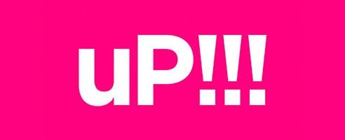 up-logo-min.jpg